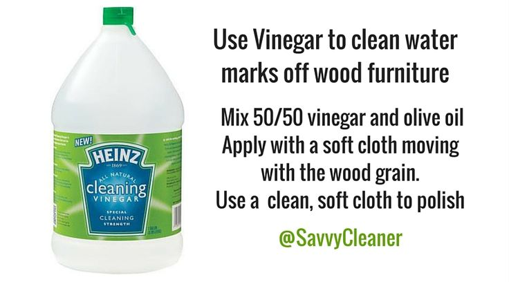 water marks #Cleaning #Cleaningup #housecleaning #Cleaningtips #Cleaninghacks