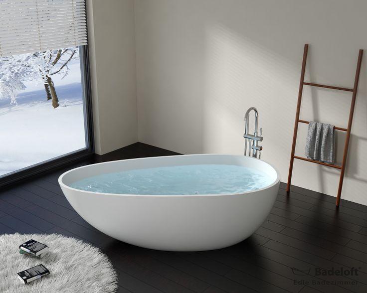 die besten 17 ideen zu freistehende k che auf pinterest. Black Bedroom Furniture Sets. Home Design Ideas