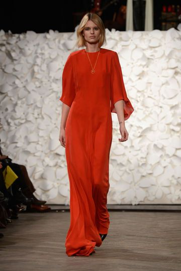 aw-2014_fashion-week-berlin_de_kaviar-gauche_41328