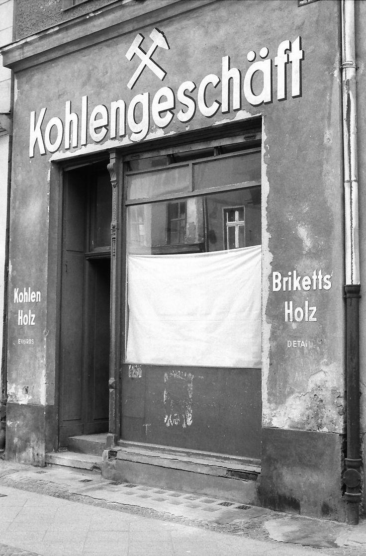 Kreuzberg, 1982
