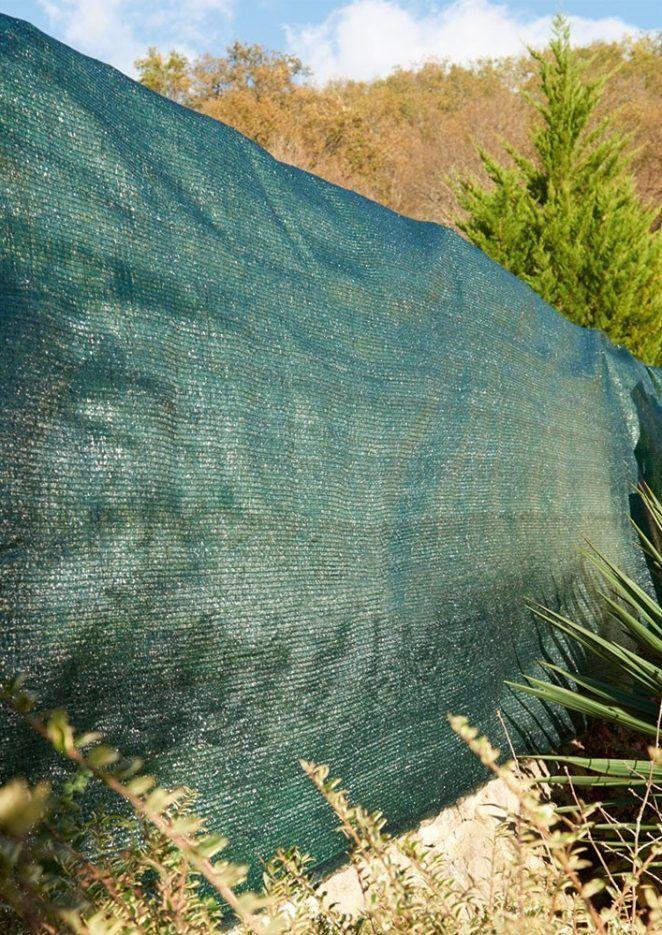 9 Idées pour Préparer le Jardin pour les Beaux Jours | JARDIN ...