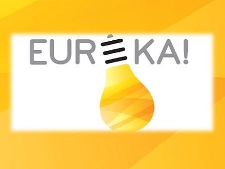 News* Al via il Progetto Eureka per la creazione di un indice di sostenibilità energetica WWW.ORIZZONTENERGIA.IT #Sostenibilita, #SostenibilitaEnergetica, #SostenibilitaAmbientale, #Ambiente. #EnergiaElettrica, #Elettricita, #Rinnovabili, #FontiFossili, #EfficienzaEnergetica
