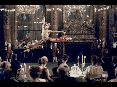 『マイ・ラブ』『男と女』などのクロード・ルルーシュ監督によるドラマ。ベルリン、モスクワ、パリ、ニューヨークを舞台に指揮者ヘルベルト・フォン・カラヤン、バレエダンサーのルドルフ・ヌレエフ、シャンソン歌手エディット・ピアフ、ジャズミュージシャンのグレン・ミラーらの波瀾(はらん)の人生をモデルに壮大な物語を紡ぐ。伝説の...