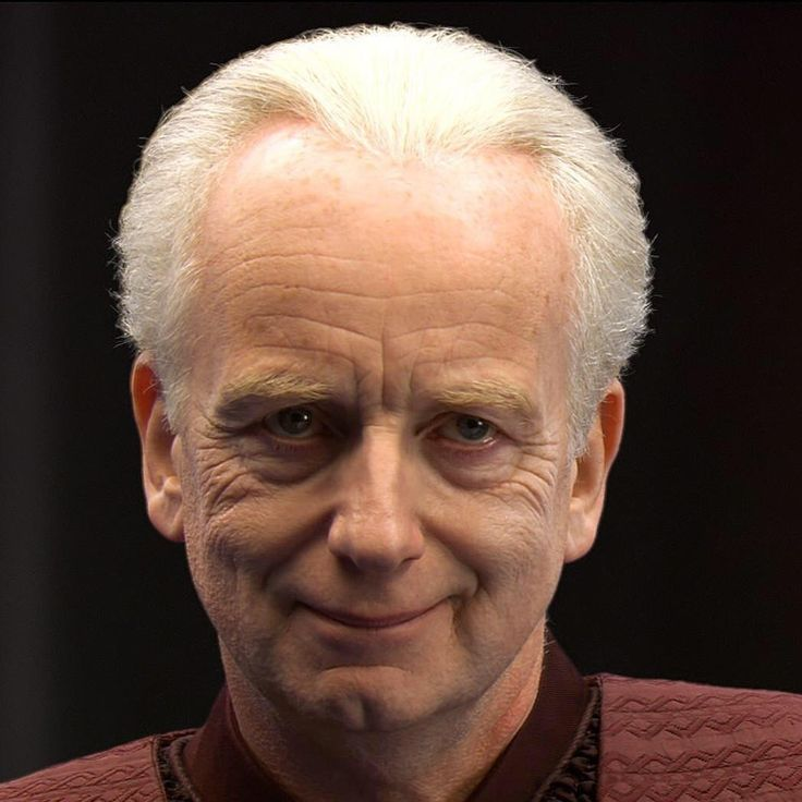 """The Senate. Upvote this so that people see it when they Google """"The Senate"""". http://ift.tt/2mKLeAc #timBeta"""