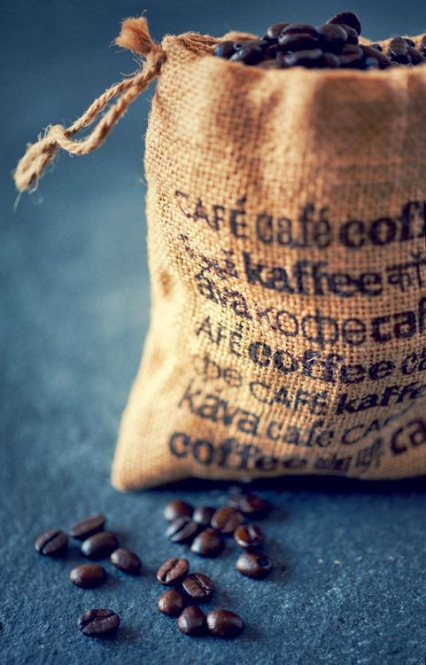 coffee beans https://www.facebook.com/pages/Coffee-Society/651773478236556
