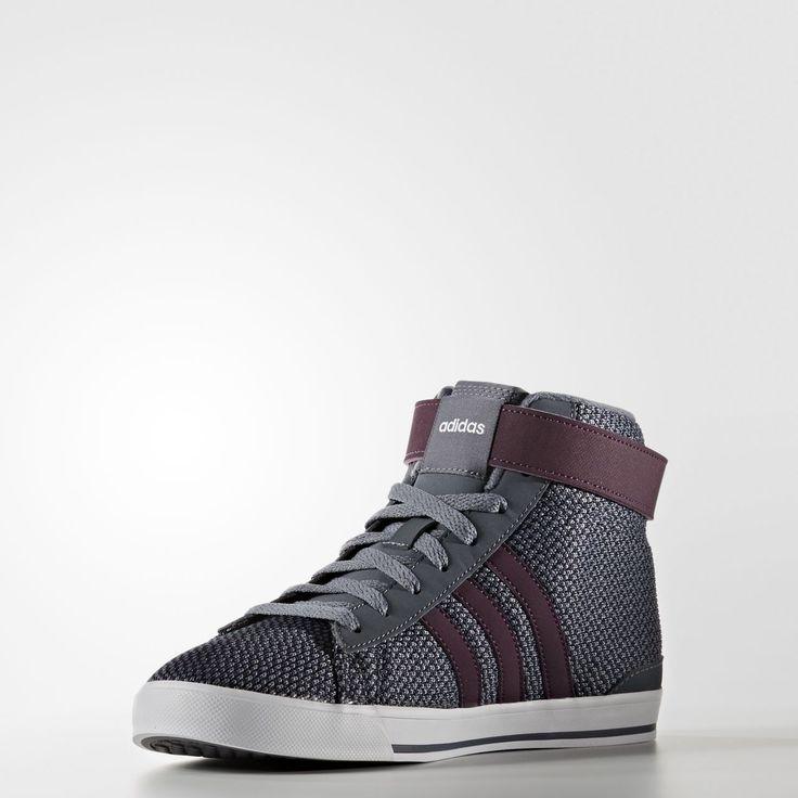 adidas plimcana brown leather adidas kanye west shoes ebay