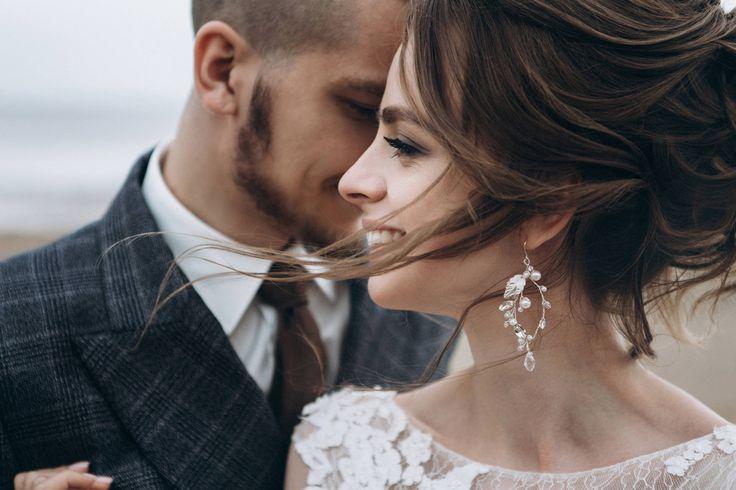 Fotografo di matrimoni Pavel Melnik (soulstudio). Foto del 23.12.2016
