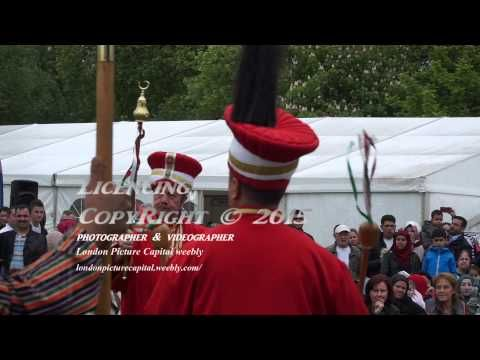 Ottoman March Band preforms at the Anatolian Cultural Fete 2015 http://youtu.be/bxPpRrcQogg Turkish National Anthem preforms by Ottoman March Band at the Anatolian Cultural Fete 2015 http://youtu.be/JZoUkfoNrvQ Turkish Ambassador Opening the Anatolian Cultural Fete 2015 http://youtu.be/YwJxpuqWIrc Grand Opening the Anatolian Cultural Fete 2015 http://www.demotix.com/news/7685458/london-grand-opening-anatolian-cultural-fete-2015#media-7685341 London Picture Capital weebly…