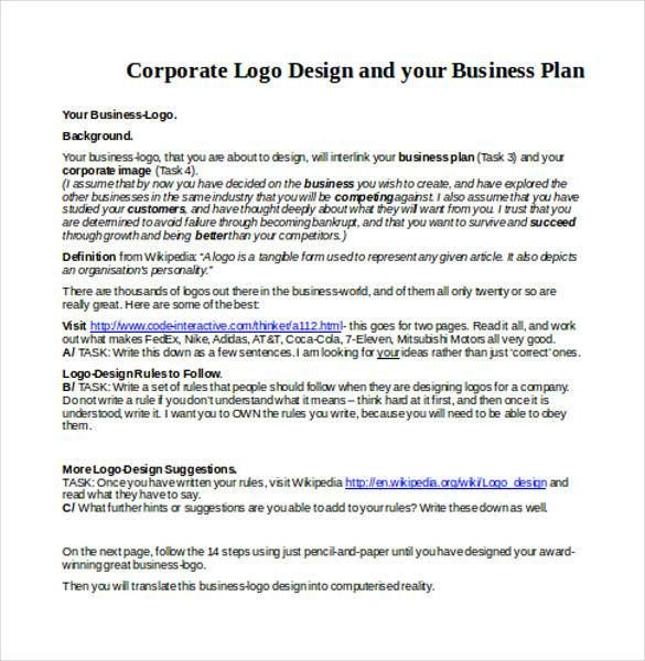 The  Best Sample Of Business Proposal Ideas On