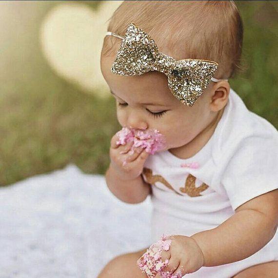 25+ Best Ideas About Gold Headbands On Pinterest