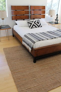 Five Ways to Use Southwest Textiles in the Bedroom | Southwest Interior Design Center