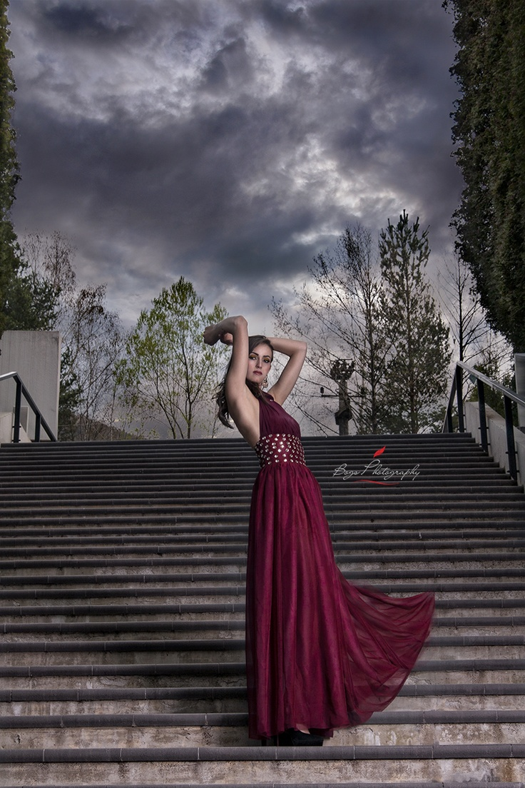Roxana Valiug