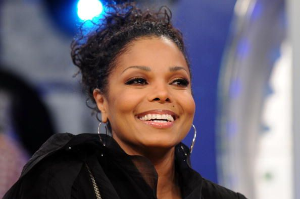 In a few months, Janet Jackson will be hitting the stage for the first time in years. Here are 10 reasons to be excited about Janet Jackson's new world tour