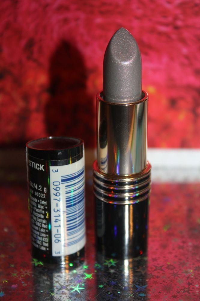 Revlon Super Lustrous LipStick Vintage Shade - Bolt LTD  UNSEALED / NEW + GIFT #Revlon #LipColor