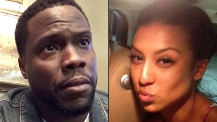 News outlets have identified the woman seen cavorting with Kevin Hart in a viral video, as reported by TMZ. The news outlet has named Montia Sabbag, sometimes spelled as Montiah Sabagg, as the woman who appears with the movie star in the video. The 27-year-old is also alleged to be the same woman who attempted to …