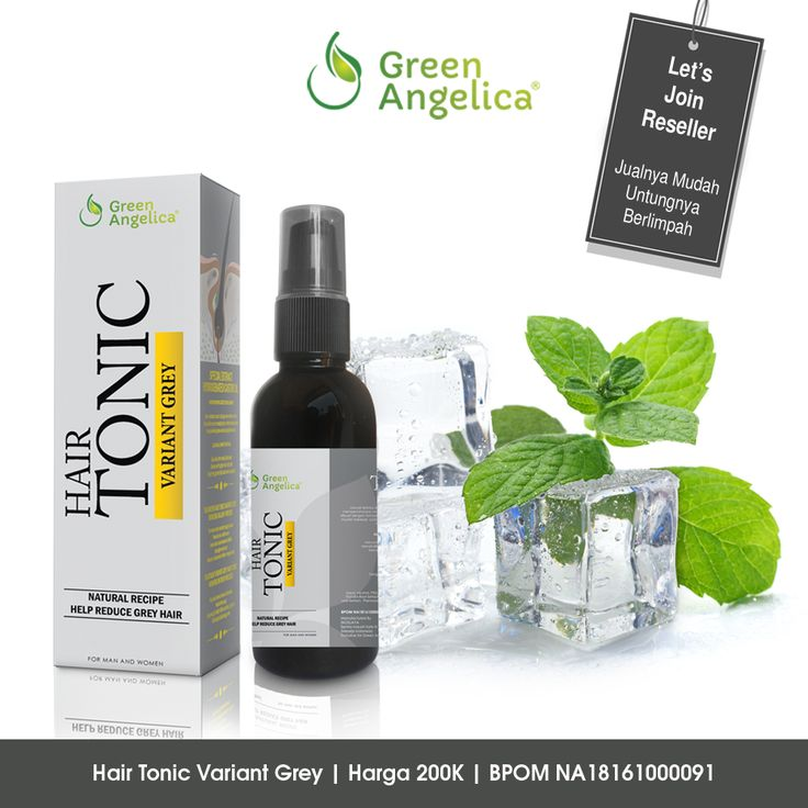 hair tonic variant grey green angelica, produk penumbuh rambut, menghilangkan uban di usia muda, obat penghitam rambut green angelica, minyak kastor green angelica, manfaat hair tonic variant grey green angelica, cara pemakaian hair tonic variant grey, penghitam rambut alami green angelica, obat uban alami green angelica, harga hair tonic variant grey green angelica, agen green angelica, customer service green angelica, penghitam rambut herbal green angelica