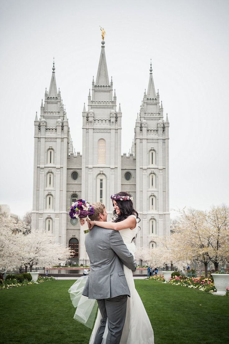 100% free online dating in lake hill Free atheist dating is a new online dating site specifically for non-religious, sane, rational the site is 100% free to join and use, there.