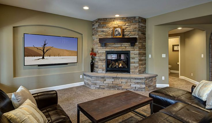 Basement home theater ideas, DIY, small spaces, budget, medium, inspiration, built ins, paint colors, garage, film reels, projects, wall art, projection screen, hardwood floors, tips and crown