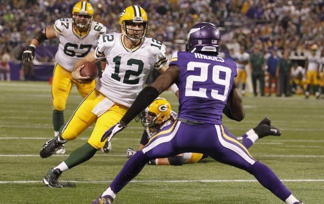 Packers vs Vikings in 3...2...1... - http://packerstalk.com/2015/11/21/packers-vs-vikings-in-3-2-1/ http://packerstalk.com/wp-content/uploads/2015/11/2015-Week-11-Minnesota.jpg