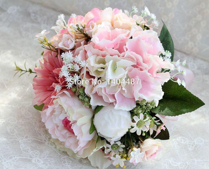 Wedding China Wedding Confetti Suppliers Cheap Flower Hair Wedding