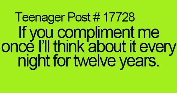 so true. DO it yoga or hook! hoka ;) haha @Zoe Ehlers Gamel howes   Teenager Posts   Pinterest   Teenagers, Crushes and So true