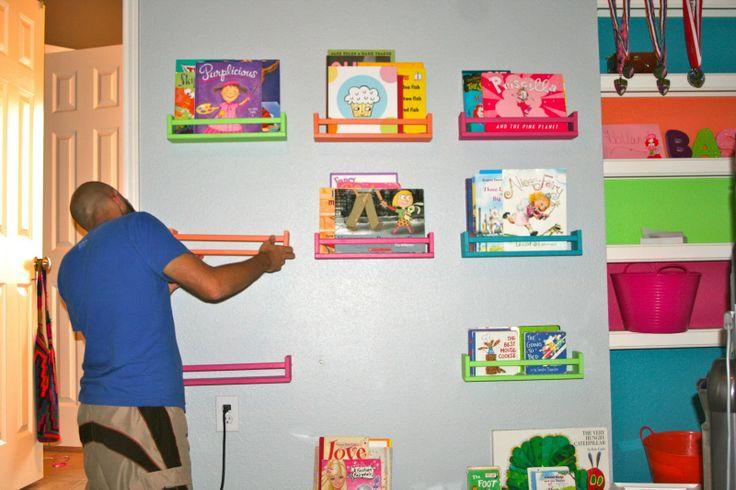1000 bilder zu ordnungshelfer kinder auf pinterest spielzeug f r kinder und arche noah. Black Bedroom Furniture Sets. Home Design Ideas