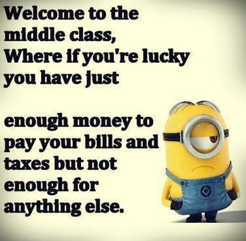 Funniest Minion Quotes Of The Week. #iwcprobate #inheritancetax #probate