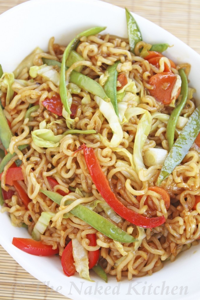 7 best ideas about chinese food recipes on Pinterest ...
