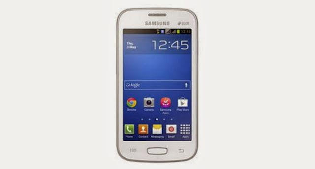 Samsung Galaxy Star Pro Now Available In India - Mobile Doctors.co
