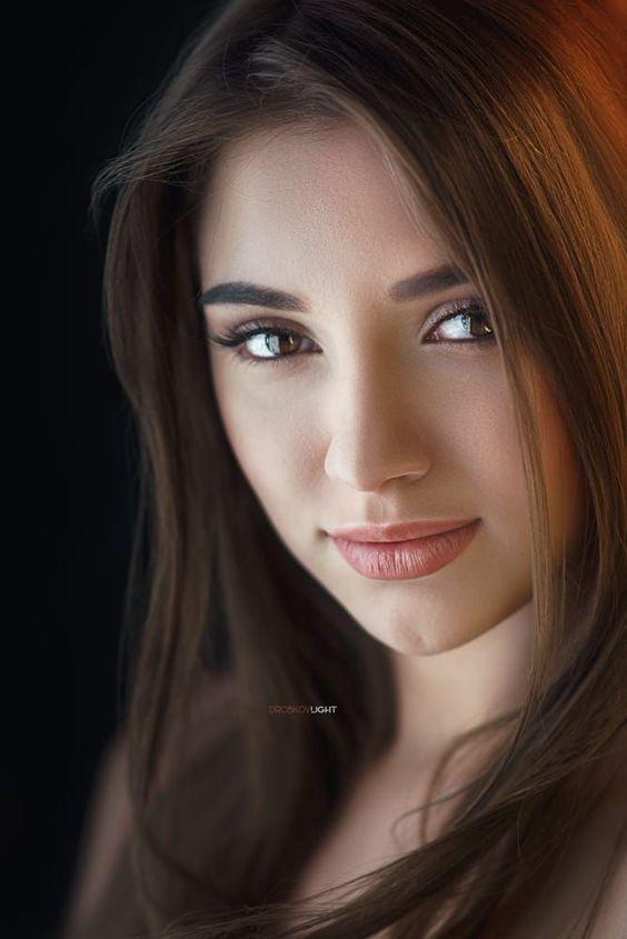 Consider, most beautiful girl seems