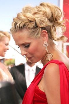 25 beautiful blake lively updo ideas on pinterest blake lively 25 beautiful blake lively updo ideas on pinterest blake lively red hair blake lively hair and blake lively urmus Image collections