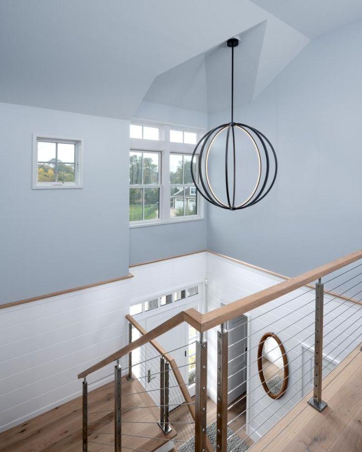 Foyer Lighting Trends 53 best ceiling lights images on pinterest | ceiling lights