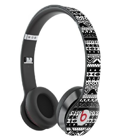 Ready to rock out in style? Get a pair of super glam Cheap Beats By Dre Solo HD…