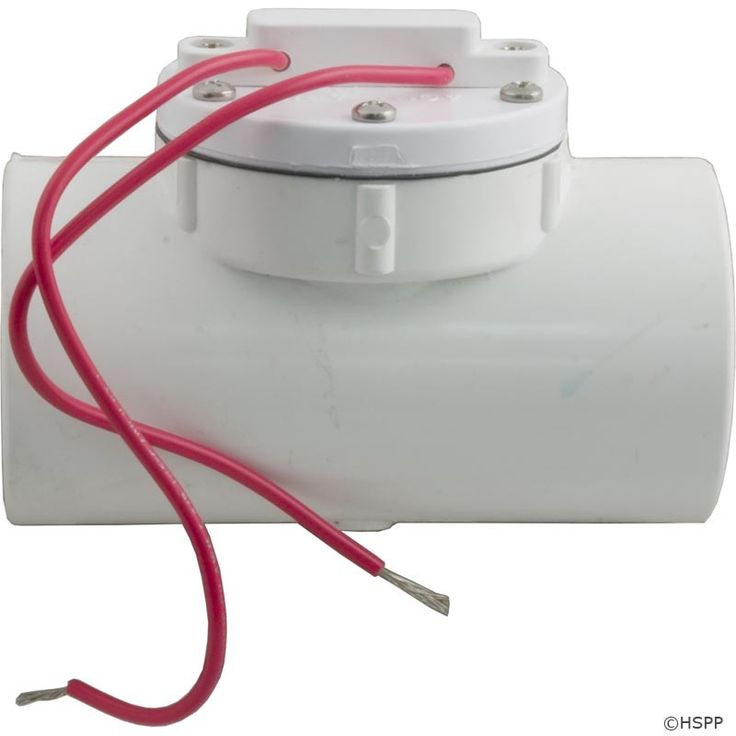 19 best Pool And Spa Flow Switches and Parts images on Pinterest