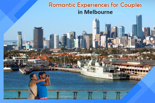 http://news.southalltravel.co.uk/holidays/destination-australia/top-five-romantic-experiences-couples-melbourne.php
