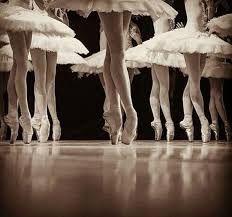 Ballet 14 pinterest image result for pointe shoes wallpaper voltagebd Images