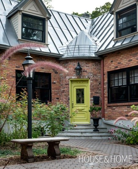 Curb Appeal Ideas: 17 Best Images About Curb Appeal Ideas On Pinterest