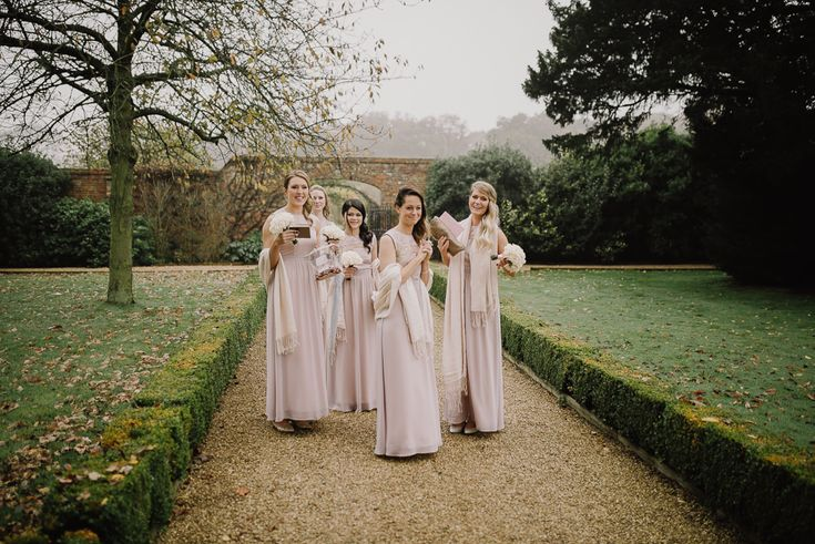 Vintage Wedding Dresses Peterborough : Best ideas about groomsmen in tails on