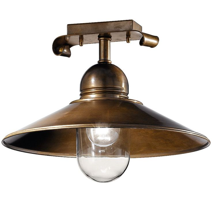10 best lampe küche images on Pinterest | Bathrooms, Brass and ...
