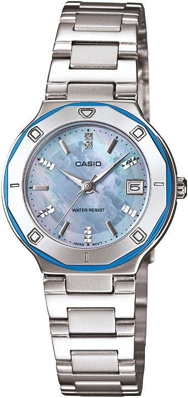 Casio LTP-1366D-2ADF :: SEVİLCAN BG