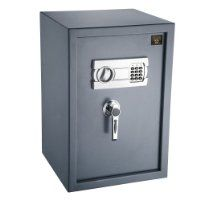 ParaGuard Deluxe Electronic Digital Safe Home Security - Paragon Lock & Safe by Paragon Lock & Safe