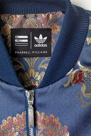 adidas superstar jacket swim pharrell x adidas stan smith sneakers