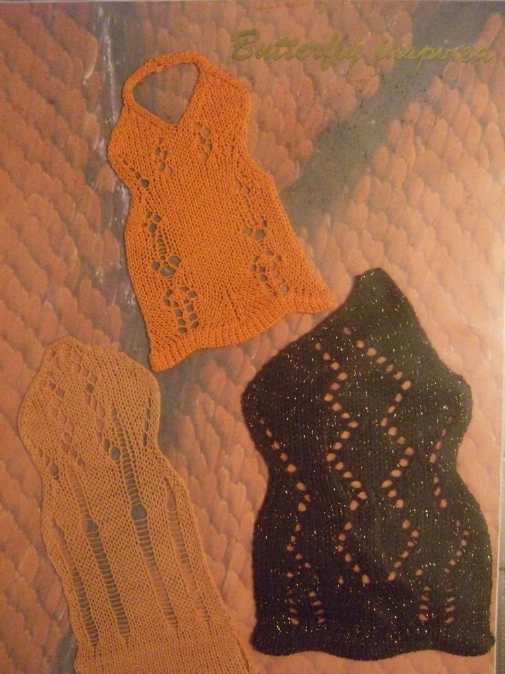 mini lace dresses