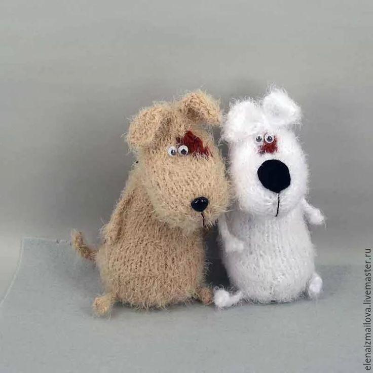 символ 2018 собака: 11 тыс изображений найдено в Яндекс.Картинках
