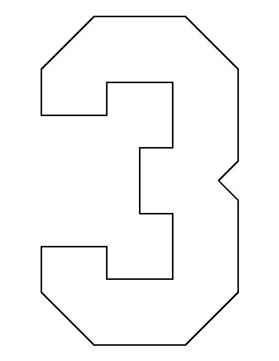 Pin on Printable Patterns at PatternUniverse.com