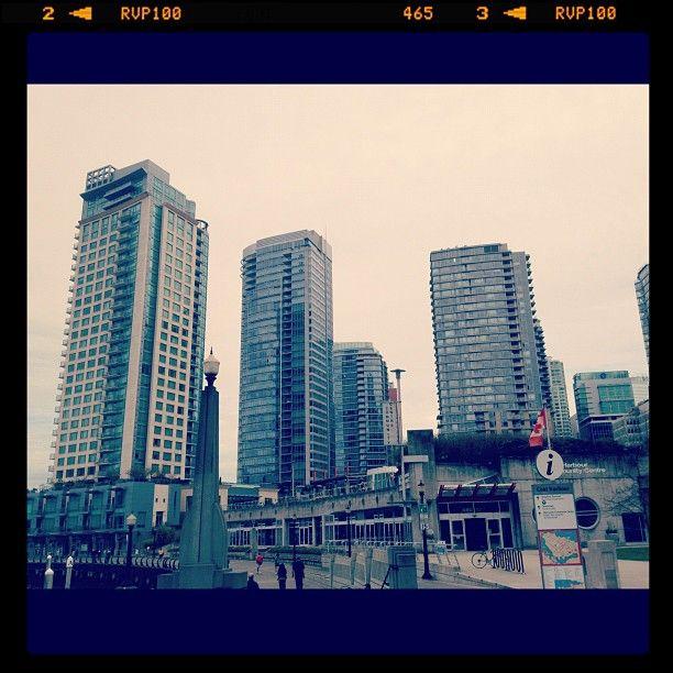 hph (@hpholen) • Instagram photos and videos