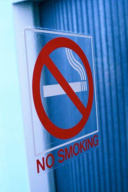 受動喫煙防止法が国と東京都で制定される予定です。飲食店を経営されている方は、お客さんが減るのではと心配されていますが、実際はどうなのでしょうか?まとめてみました...