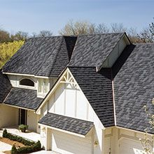 17 Best Ideas About Plastic Roof Tiles On Pinterest Roof