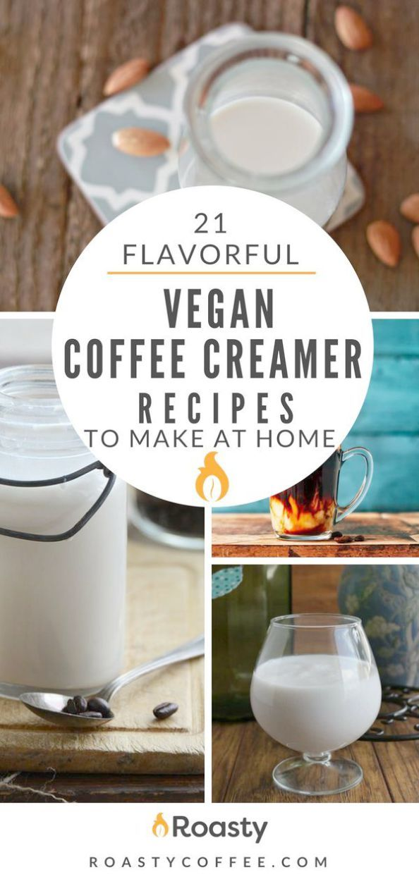 Coffee Shops Near Me With Oat Milk Time Coffee Grinder Cleaning Brush Vegan Coffee Creamer Coffee Creamer Recipe Creamer Recipe