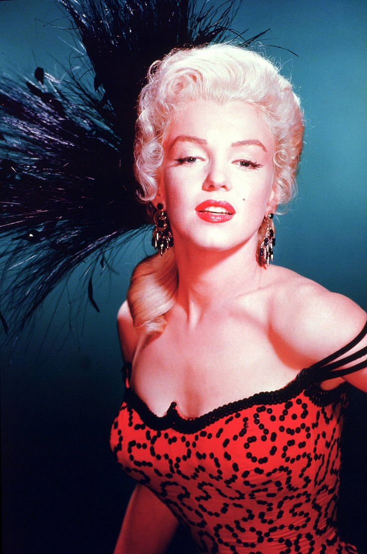 738 best Goodbye Norma Jean images on Pinterest | Norma jean ...